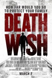 death_wish_ver3_xlg