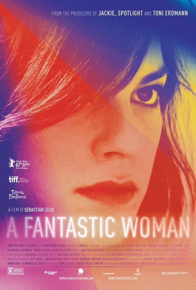 una_mujer_fantastica_xlg