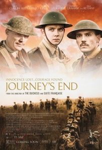 journeys_end_ver2_xlg