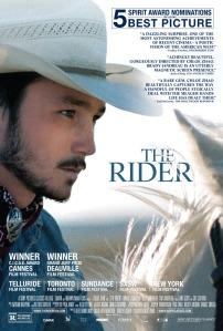 rider_xlg