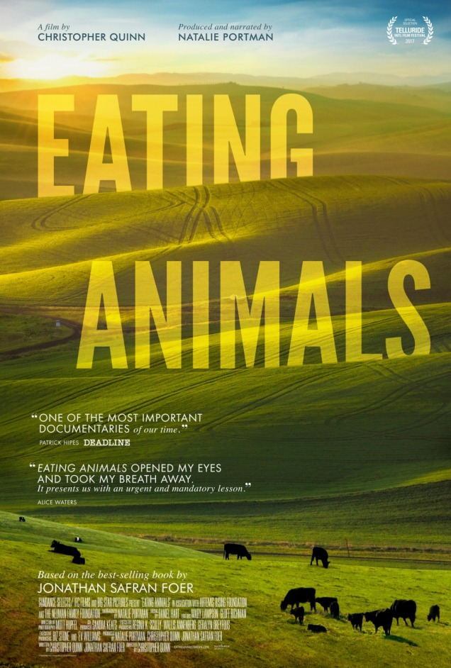 eating_animals_xlg