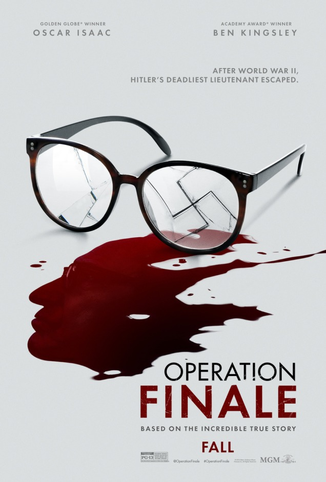 operation_finale_xlg